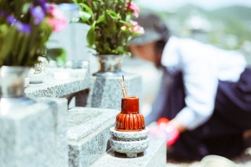 沖縄 線香 本数 の 意味